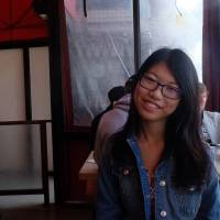Sarah Chen : MEMBERSHIP ASSISTANT: LEADERSHIP DEVELOPMENT