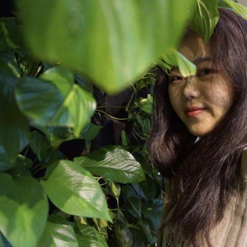 Maggie Ying